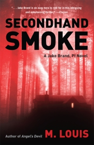 Secondhand Smoke_Cover_web